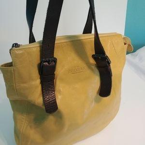RUDSAK Bags - Rudsak bag in EUC